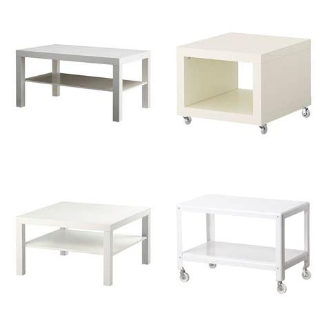 White Ikea Coffee Table White Ikea Coffee Tables Swedish Furniture