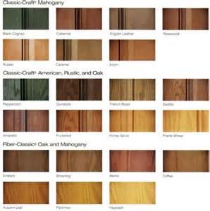 Stain Exterior Door Door Stains Mahogany Gel Stain Garage Doors Looks Like Faux Wood Lov It U0027chelle