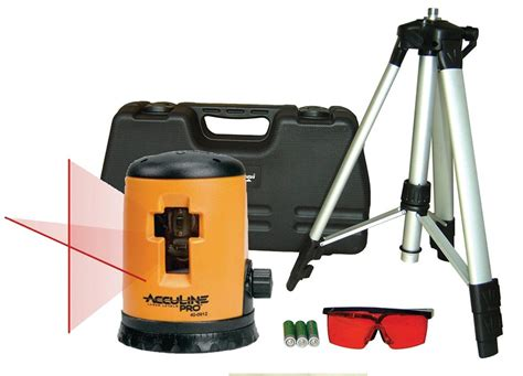 Best Laser Level For Hanging Cabinets by Best Laser Level For Cabinets Manicinthecity