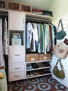Small Master Closet by Small Walk In Closet Master Bedroom