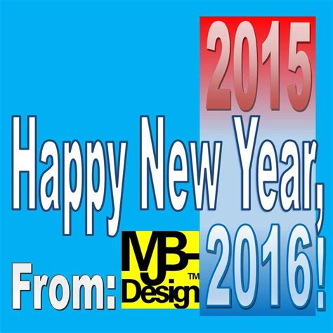 new year 2016 graphic design 10 best graphic design images on graphics