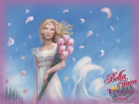 Bellina Syari images hd fond d 233 cran and