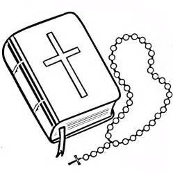 christian coloring pages religious coloring pages coloring pages to print