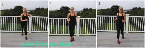 zumba steps to learn learn basic zumba moves with this easy guide my own balance