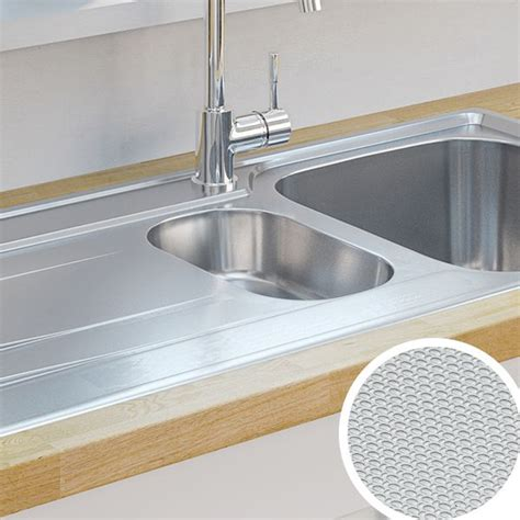 stainless steel kitchen sinks kitchen sinks metal ceramic kitchen sinks diy at b q