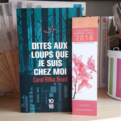 libro dites aux loups que maghily le blog lifestyle d une bruxelloise shoot 233 e 224 la lecture