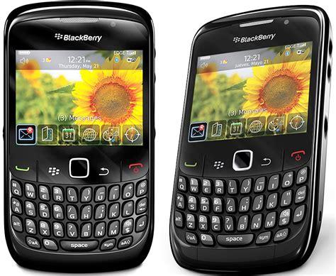 daftar harga blackberry januari 2015 terbaru tabgadget harga blackberry z3 jakarta juli 2014 daftar harga