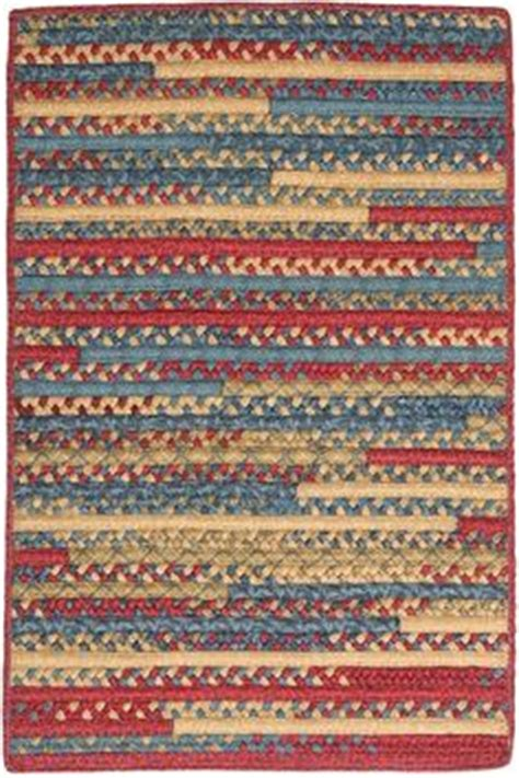 ll bean hearth rug braided rugs on braided rag rugs braided rug and tone colors