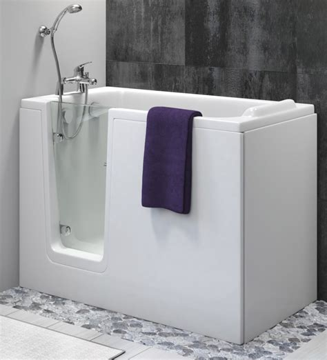 Shower Baths For Sale by Walk In Baths Shower Baths More To Suit All Budgets And