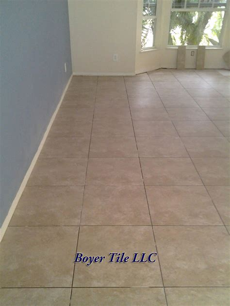 Ceramic Tile Flooring Installation Tile Flooring Services Psl Tiling Services Boyer Tile