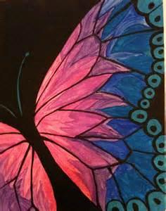 acrylic painting ideas easy acrylic painting ideas pin it like image art