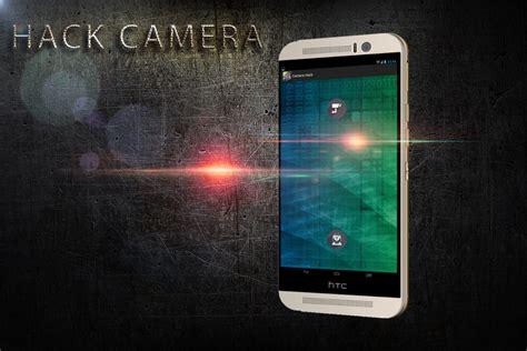 aptoide hack hack camera prank download apk for android aptoide