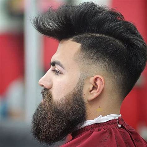 fade haircut ideas designs hairstyles design trends