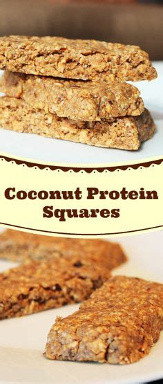 1000 ideas about homemade protein bars on pinterest 1000 images about protein bars on pinterest protein