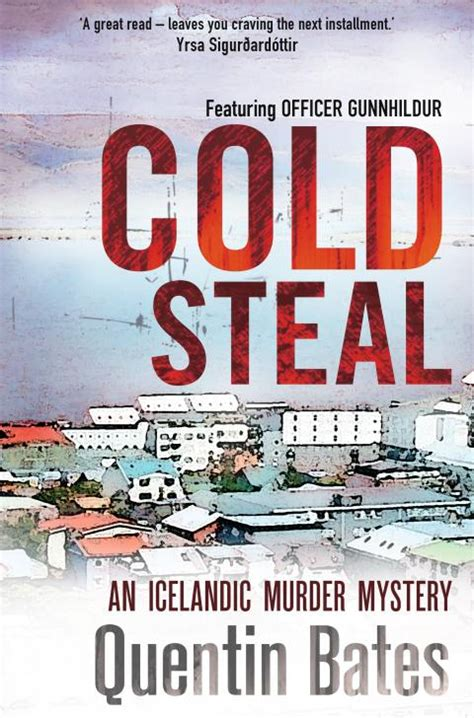 talion a scandinavian noir murder mystery set in scotland detective inspector munro murder mysteries books new murder mystery novel quot cold quot by nordic