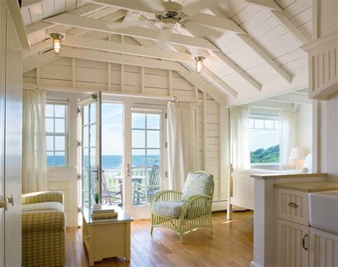 little cottage home decor castle hill beach cottage a small beachside cottage in