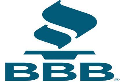 BBB Warns Seniors About Bridgeton Based Company « CBS St