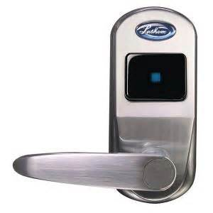 Keyless Interior Door Locks Lathem Keyless Entry Security Interior Door Lock At Home