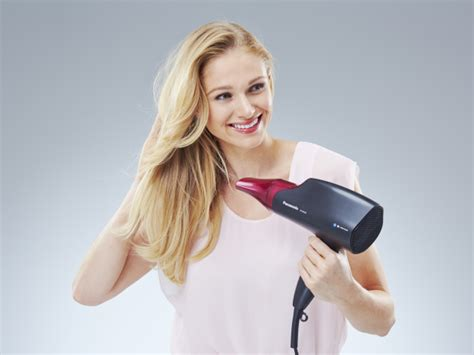 Hair Dryer For Curly Hair Boots 11 best hair dryers the independent