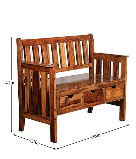 bench buy online storage bench buy online rs snapdeal
