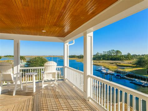 Wilmington Nc Luxury Homes Luxury Wilmington Nc Homes For Sale Luxury Real Estate