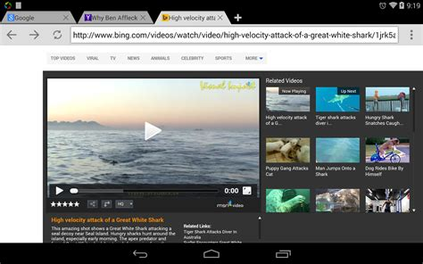 explorer browser android web browser explorer apk free social android app appraw