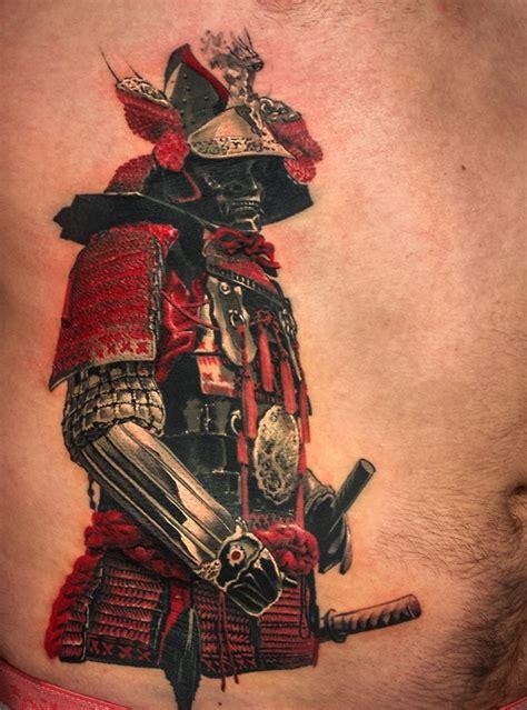 imagenes guerrero japones armadura de un samurai tattoo llegaron buscando tatuajes