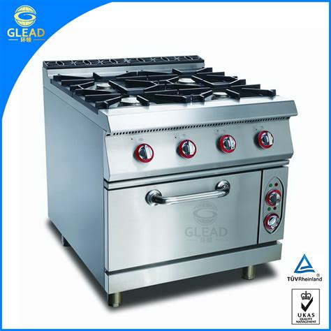 Commercial Kitchen Range delighful restaurant kitchen gas stove burners with 2
