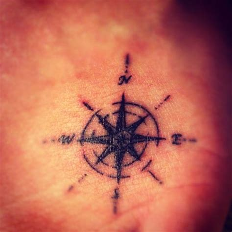 nautical compass tattoo tumblr tumblr compass tattoo pictures to pin on pinterest