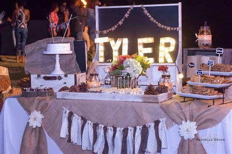 sweet 16 backyard ideas sweet 16 backyard bonfire diy marquee light