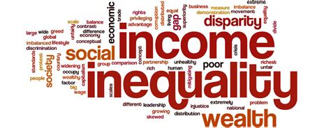 Income Inequality In Canada Essay by Sle Essay On Causes And Effects Of Income Inequality In India Essayhomworkhelp Org