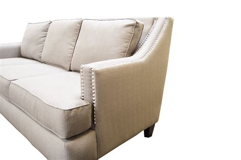 sofas 4 less sofas 4 less folsom custom sofas 4 less sofas for less
