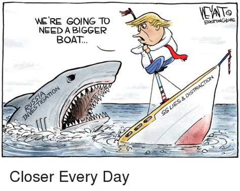 we re going to need a bigger boat youtube 25 best memes about were going to need a bigger boat