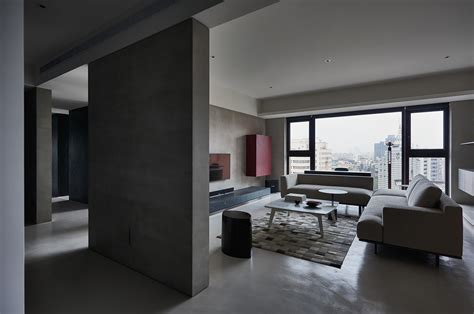2 bedroom apartments winda 7 furniture gallery of boundary wei yi international design