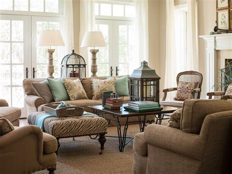 family room furniture placement living rooms