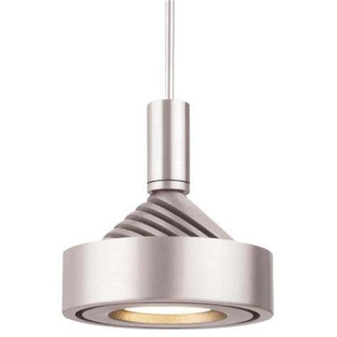 Forecast Lighting Fixtures Forecast Lighting Sale Save 15 On All Forecast Lighting At Lumens