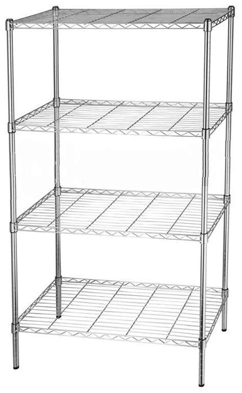 Used Storage Racks For Sale by Shelves Interesting Storage Racks For Sale Heavy Duty