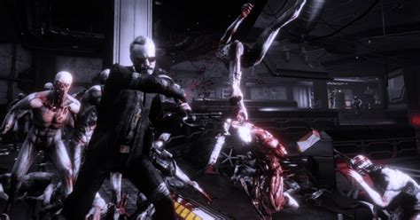 killing floor 2 review gaming union