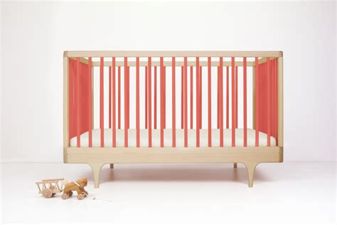 Kalon Caravan Crib by Useful Decor Designed With In Mind