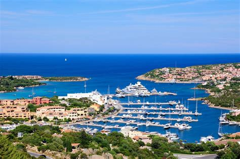 porto cervo sardinia italy sardinia cycling self guided tour 7 nts