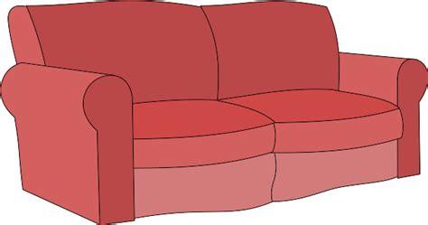 clip art sofa clipart sofa conceptstructuresllc com