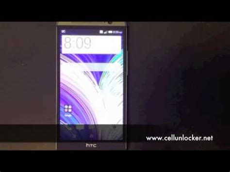 htc pattern password reset htc one m8 tutorial how to reset bypass pattern lock