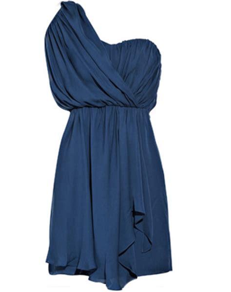 imagenes png vestidos blog de icon vestidos png