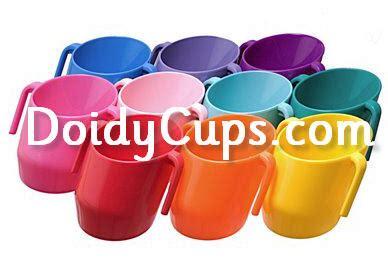 Gelas Spout Baby jual murah doidy cup gelas latih bayi bpa free di