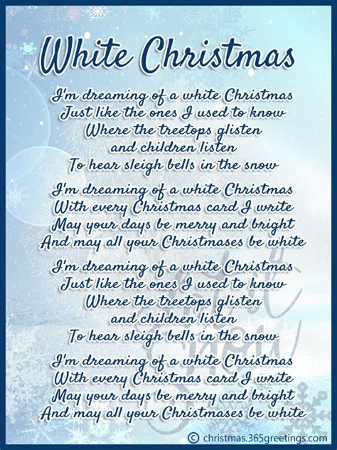turn down the lights christmas song lyrics popular carols celebration all about