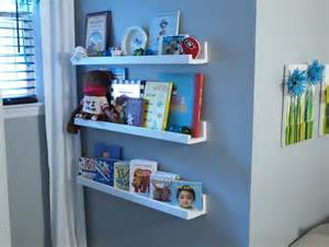 gallery for gt white wall shelf for nursery