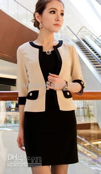 Sweater Cools Roffico Cloth 25 best images about buisness casual clothes for on trendy tops casual attire