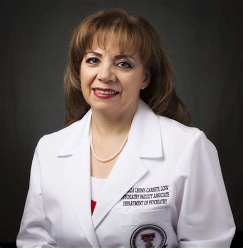 Tamala Mallett Md Mba Picture by Search By Physician