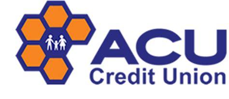 Credit Application Form Acu Algemene Spaar Kredietco 246 Peratie Acu Cura 231 Ao Credit Union