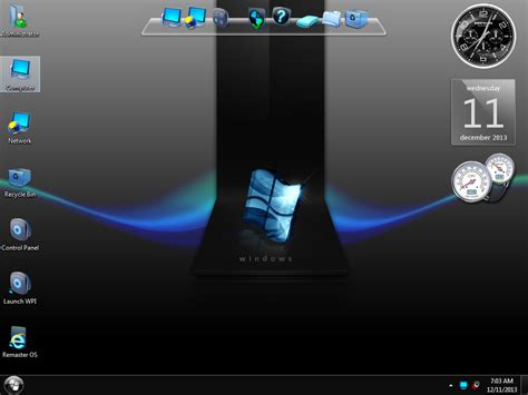 themes for windows 7 professional 64 bit free download prototype x windows 7 ultimate 64bit black platinum